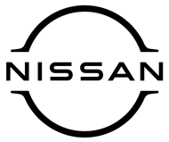 Nissan_brand_logo1.png